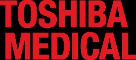toshiba-logo-2016