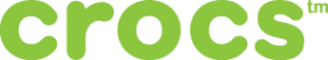 crocs_logo_green