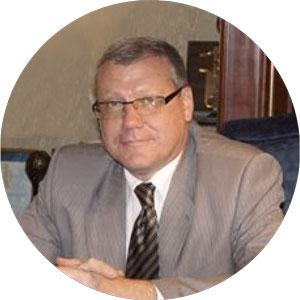 kirilyuk-mihail-lazarovich