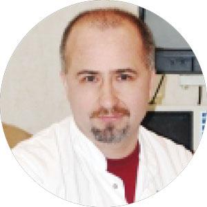onkoginekolog