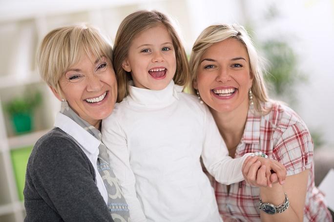 Картинки по запросу Как заботится о своем здоровье